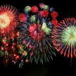 宇治川花火大会の穴場6選!2018年の日程・有料席チケットは?