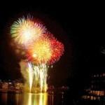 第41回 犬山日本ライン夏まつり花火大会 2020年の日程は?穴場5選はココ!