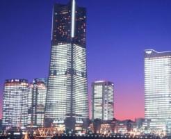 神奈川新聞花火大会が見えるホテル