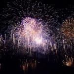 多摩川花火大会の2020年の日程・有料席は?穴場5選!